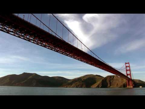 Клип The Flashbulb - That Missing Week