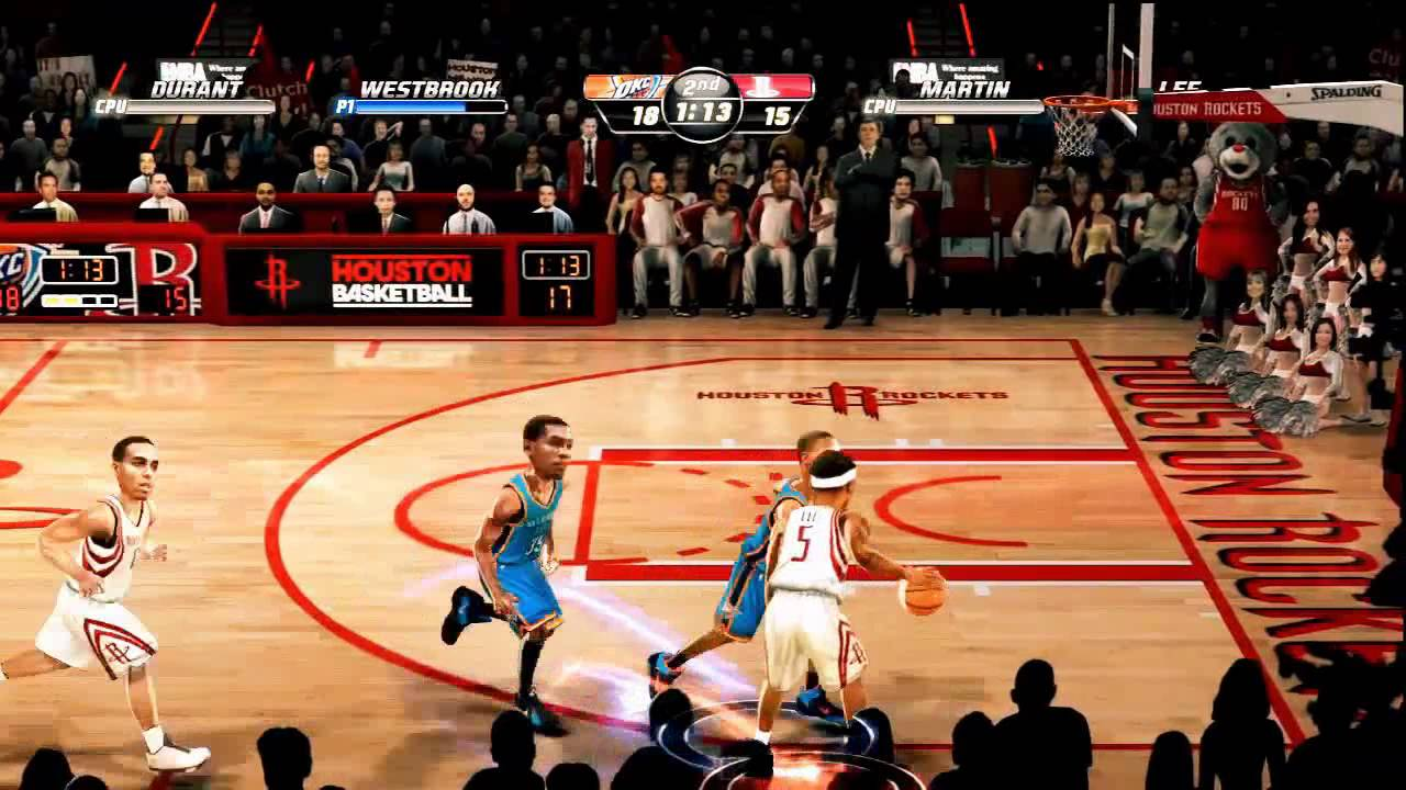 Image Result For Rockets Vs Lakers