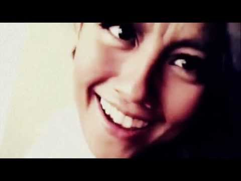 [HQ] Agnes Monica - Muda ( Le O Le O ) Music Video