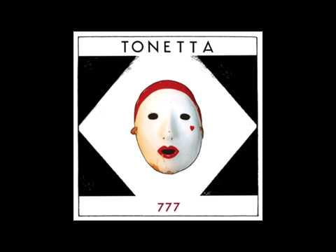 Tonetta - 777 [Full Album]