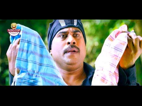Malayalam Comedy   Suraj Venjaramoodu, Jayasurya Super Hit Malayalam Comedy Scenes   Best Comedy