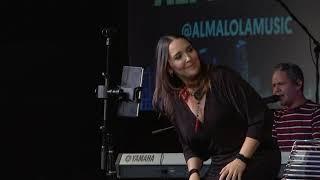 El Show de GH 20 de Junio 2019 Parte 6 Ft Alma Lola