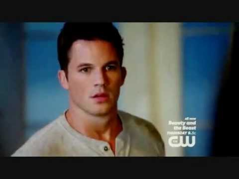 in 90210 when does annie and liam start dating