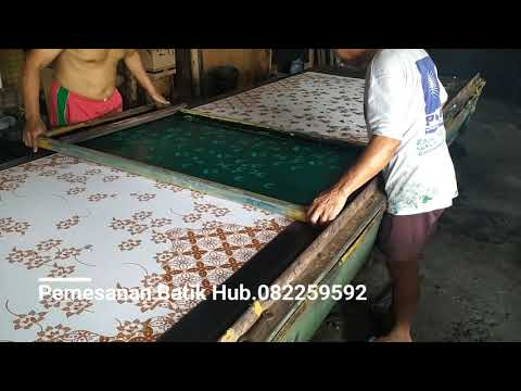produksi-kain-batik-printing-dengan-bahan-pilihan-terbaik-di-pabrik-kainbatikbagus