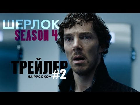 Сериал Доктор Мартин 6 сезон Doc Martin смотреть онлайн