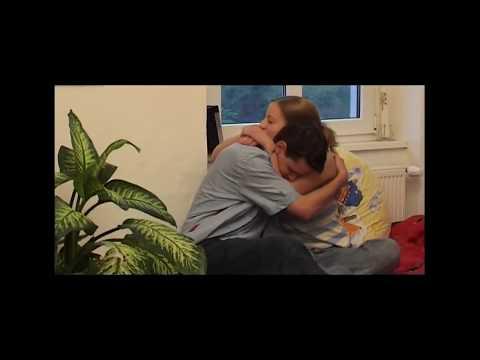 Фильмы про гомосексуалистах бесплатно фото 596-647