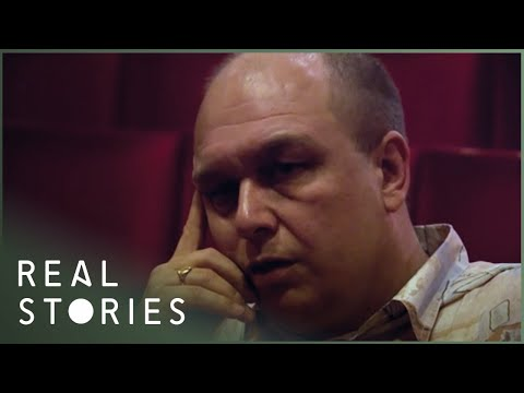 The Psychic Detective (Paranormal Documentary) - Real Stories