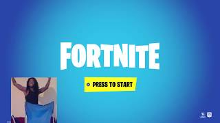 FORTNITE SEASON X BP GIVEAWAY (SUB TO ENTER)