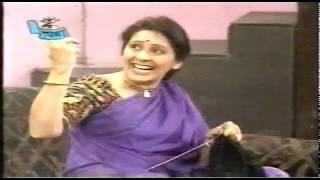 Shuuu... Kuthe Bolayche Nahi Part - 2