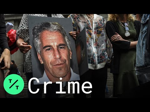 Epstein's Autopsy Confirms Suicide Death By Hanging: Medical Examiner