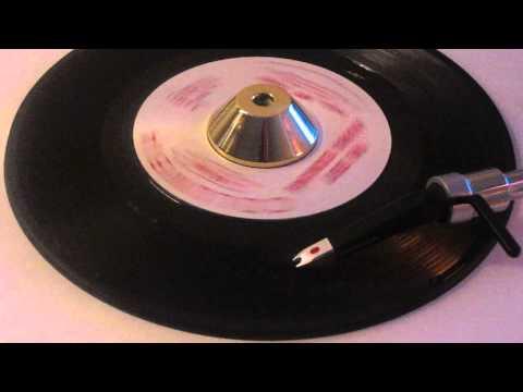 THE EDDY JACOBS EXCHANGE - PULL MY COAT ( COLUMBIA )