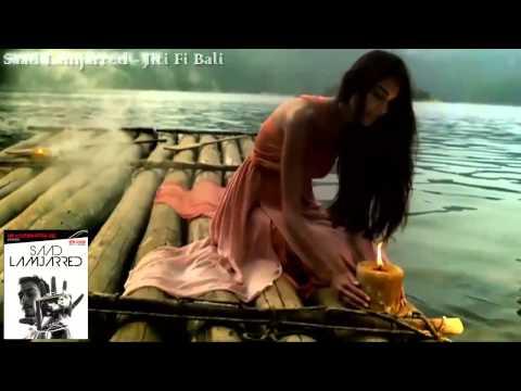 Saad Lamjarred  - Jiti Fi Bali
