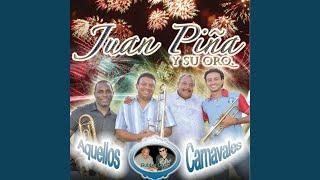 Play Medley: Mosaico De Panama