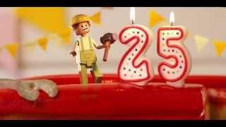 Mr Bricolage Réunion fête ses 25 ans