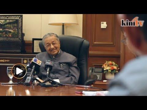 'Kalau Najib menang apa akan jadi pada negara ini?'