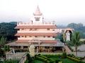 71st satsang of Rev.Guruji  Sri Sai Narayan Baba on 19th March 2017 Sai Darbar Panvel