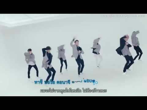 [Karaoke/Thaisub] GOT7 - Never Ever (คลิปเต็มในเฟส)