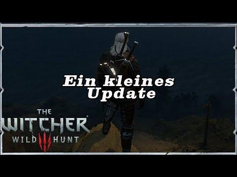 [The Witcher 3] Die Sache mit Witcher 3 thumbnail