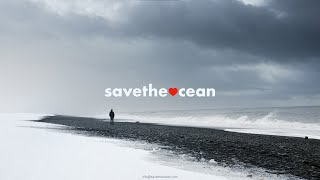 SaveTheOcean [Commercial] (Mauro Kenji Serra - Recording, Sound Design, Editing & Engineering)