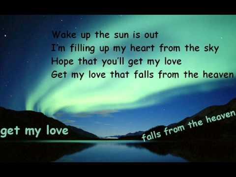 Al Mike feat Renee Santana- What is love lyrics