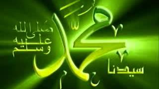 002 surah al baqarah with hindi translation part 1 5