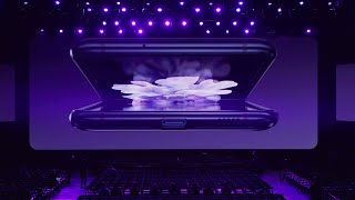 Galaxy Unpacked 2020 | San Francisco