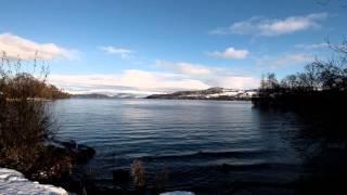 Jeanette MacDonald Sings - Loch Lomond