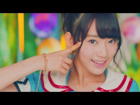 【MV】12秒 (Short ver.) / HKT48[公式]