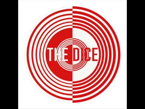 The dice - Roll the dice (Chris Liberator & Sterling Moss remix)