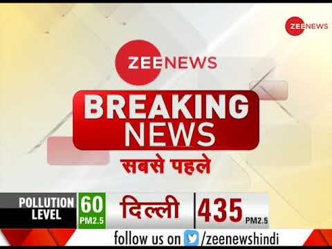 Fresh ED raids at Robert Vadra's offices in Delhi and Bengaluru