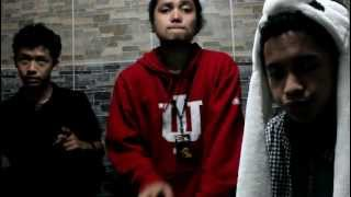 Jakarta Beatbox FreezeStyle 2012