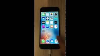 iOS 9.3.4 OverSky (aka Flying) Cydia Installation