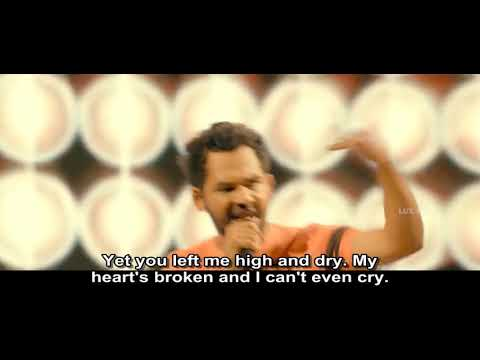 Meesaya Murukku Ragging HD video songs| Hiphop Tamizha