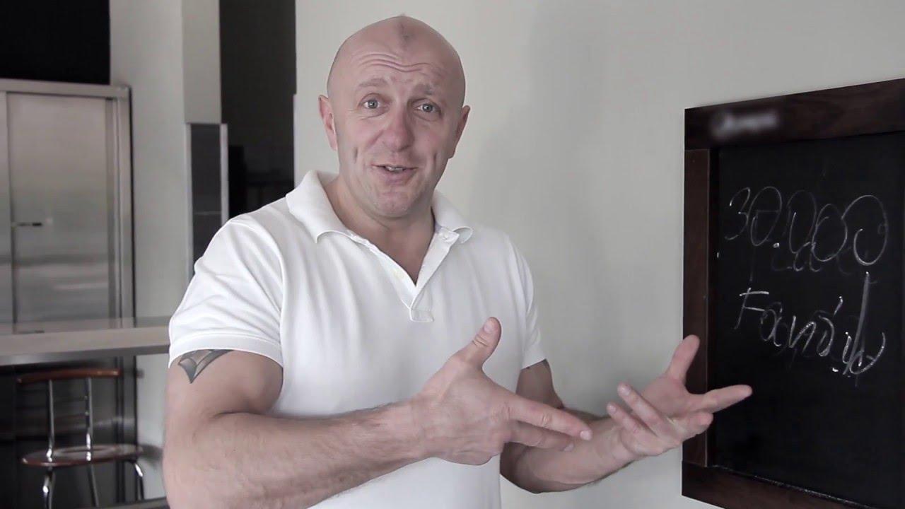 Policjantki I Policjanci Białach Dziękuje Za 30000 Fanów Youtube