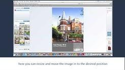 zentuvo brochure tool instructional video