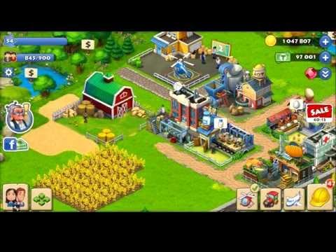 Игры Clash Royale играть бесплатно онлайн