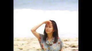 ビデオ「Aquarium」より。 作詞・作曲:秋元 薫 編曲:岩本正樹.
