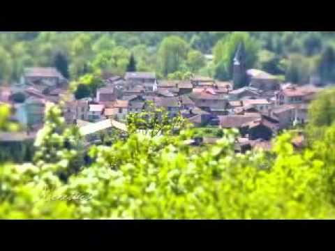 Les Départements Traversés Par Le Tour De France 2011 : Visitez Le Tarn