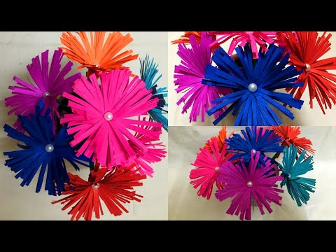 how-to-make-paper-flowers-easy-step-by-step-origami-crafts-for-kids-and-home-decor