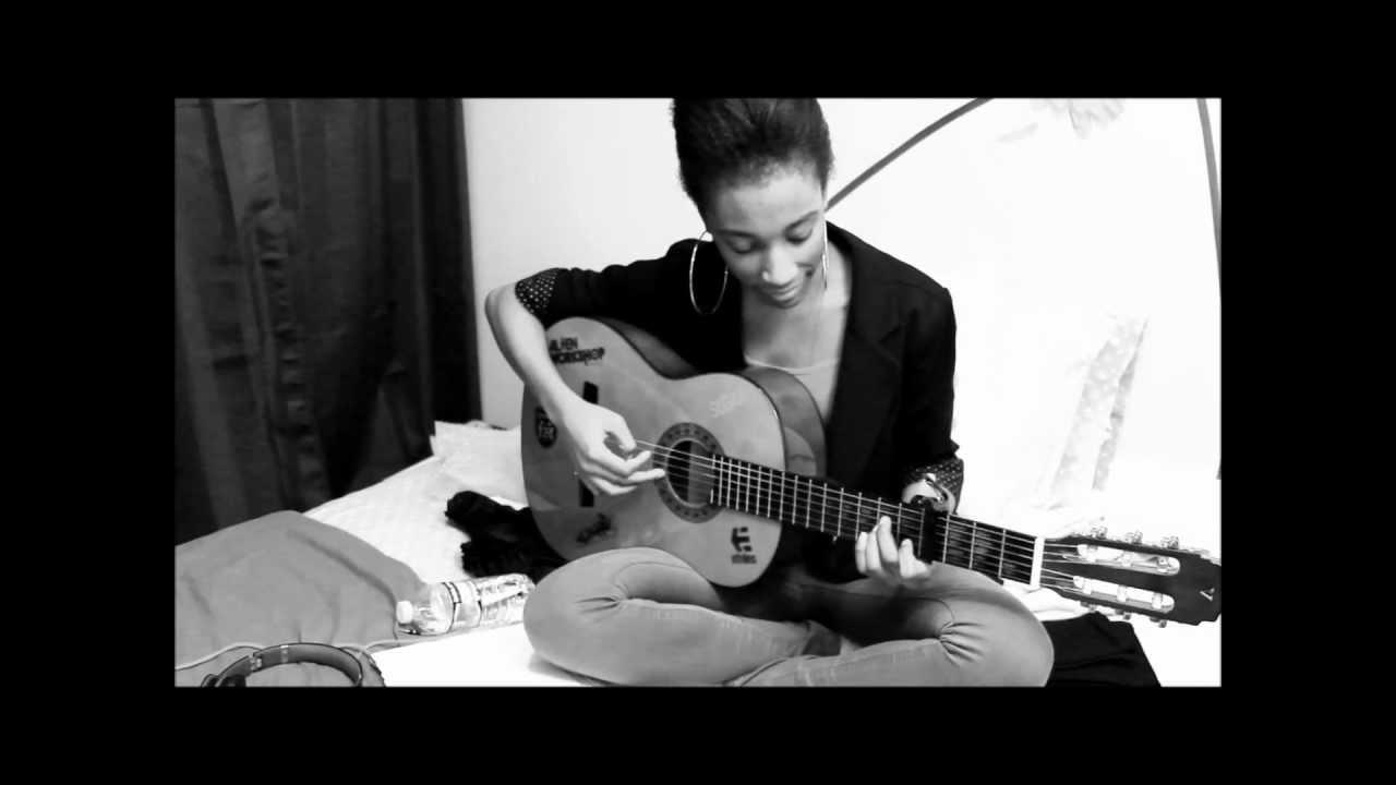 partition guitare m pokora pas sans toi