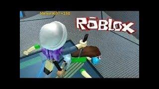 Heh heh...! || ROBLOX (KAT)