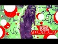 Jovan Berry - All My Life (Official Music Video)