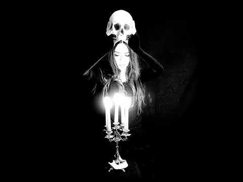 Ieschure - The Shadow - [Full Album]