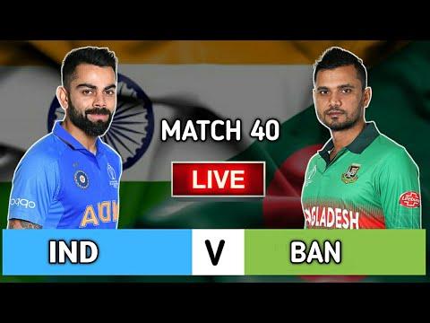 ind-vs-ban-live-|-india-vs-bangladesh-world-cup-live-streaming