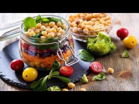 Какой вред белковых диет? Почему нельзя сидеть на белковой диете? Сарвасатья