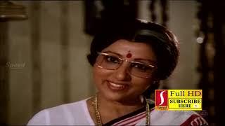 Super Hit Malayalam Movie   Malayalam Full Movie   Family Entertainer   HD Movie   New Upload 2018