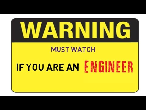 """""""ENGINEERING"""" - THE INTERESTING FACTS ABOUT INDIAN TECHNICAL EDUCATION SYSTEM (HINDI)"""