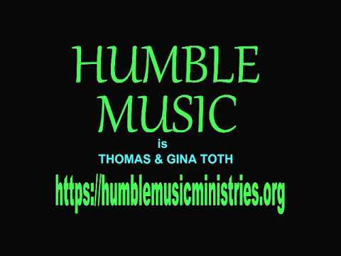 Humble Music - How Will I Know Which Way To Go