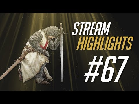 Stream Highlights #67 - Ivo Bardolf's Day Out
