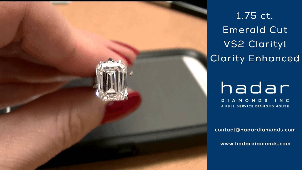 engagement halo diamond ring cut product turgeon raine asscher